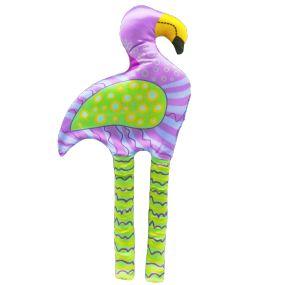 Игрушка Микс Фламинго 02