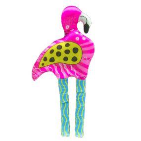 Игрушка Микс Фламинго 03