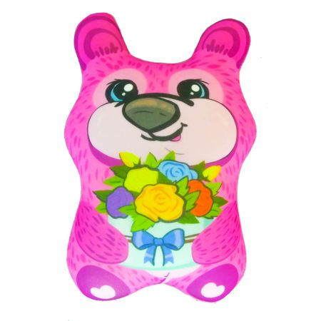 Игрушка Медведь 01