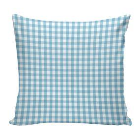 Подушка Игрушка Папе 08