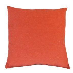 Подушка Игрушка Мысли 01 Л