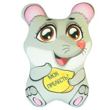 Игрушка Лютик Мышка