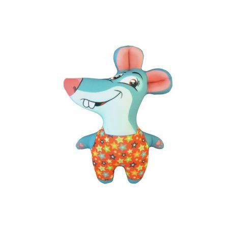 Игрушка Веселый мышонок 01