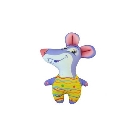 Игрушка Веселый мышонок 04