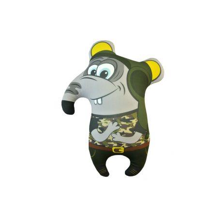Игрушка Крыс 04