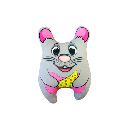 Игрушка Мышка Малышка 02