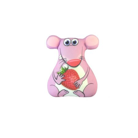 Игрушка Мышь Вкусняшка 01