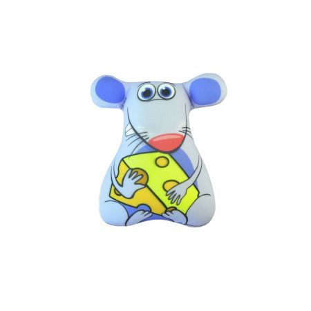 Игрушка Мышь Вкусняшка 03