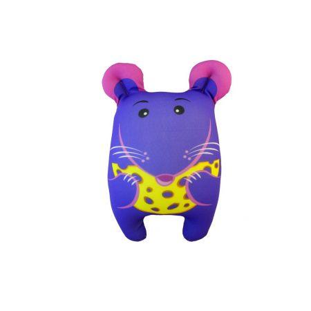 Игрушка Сырный Мышь 01