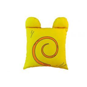 Подушка Декоративная Мышь 03