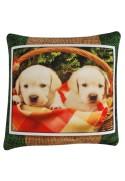 Подушка Игрушка Животные Кошки и Собаки 5