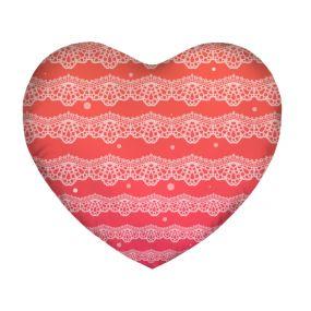 Игрушка Сердце Комплимент 02