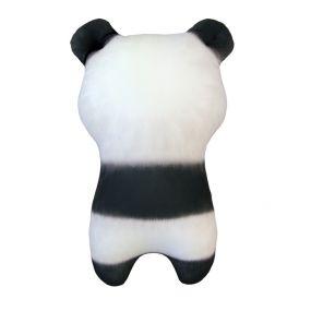 Игрушка Мульти Панда