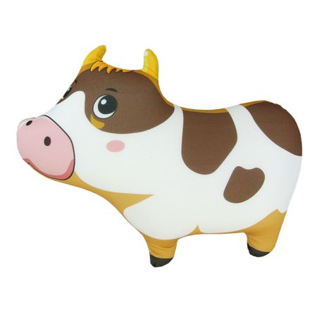 Игрушка Корова-Коровка 01
