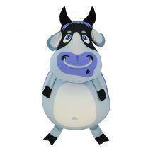 Игрушка Корова бусинка 01