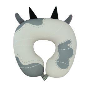Подушка под шею Игрушка Бычок-Бочок 03