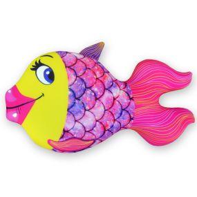 Игрушка Рыба Мечта