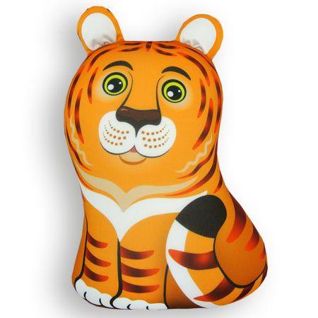 Игрушка Тигр Бари