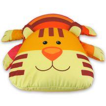 Игрушка Тигр Пончик 01
