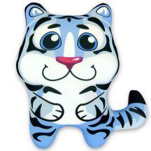 Игрушка Тигр Сури 02