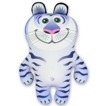 Игрушка Тигр Тайсон 01
