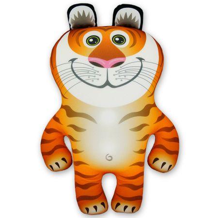 Игрушка Тигр Тайсон 02