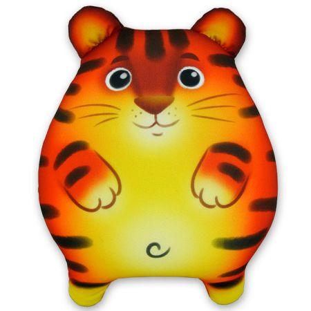 Игрушка Тигра 01