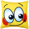 Подушка Игрушка Смайл 06