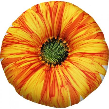Подушка Игрушка Цветы 04