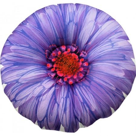 Подушка Игрушка Цветы 08